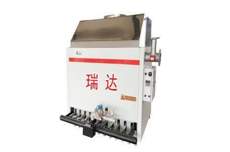 模块燃气铸铁锅炉L1000系列
