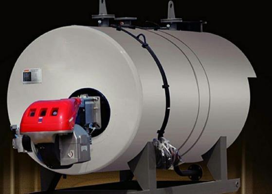 燃油锅炉和燃气锅炉优缺点
